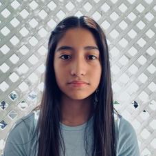 Marisol Castillo