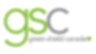 green-shield-canada-insurance-logo-300x1