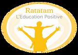 NOUVEAU Logo Ratatam TRANSP.png