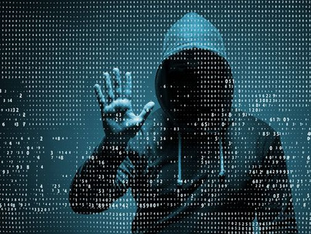 Quelle cybersécurité pour protéger les enfants en ligne ?