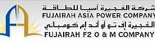 Fujairah Asia Power Company