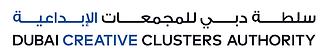 Dubai Creative Clusters Authority