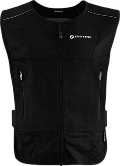 Inuteq PAC BodyCool PRO PCM
