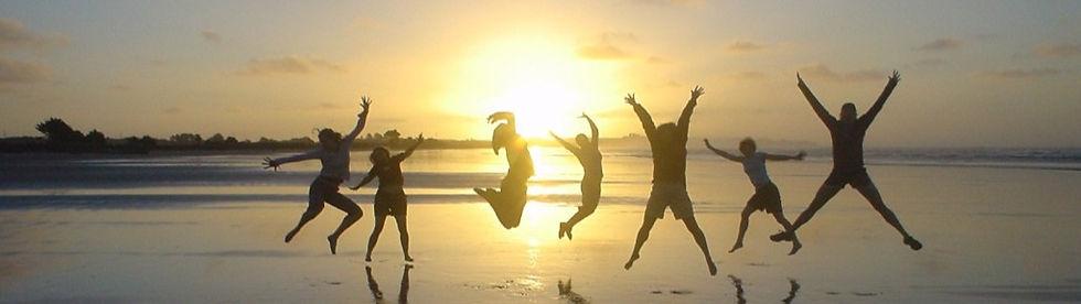 jump-for-joy-1430604_edited.jpg