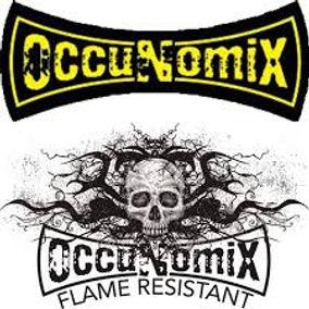 Ocx FR logo.jpeg