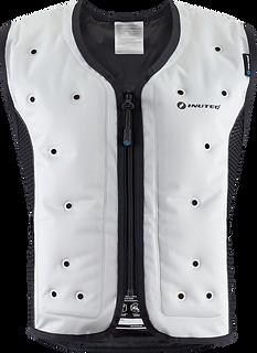 Inuteq BodyCool SMART dry vest