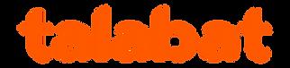 Talabat logo.webp