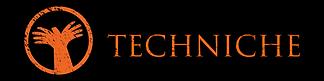 Techniche - Cooling vest, cooling towels & sun protection for dubai, UAE