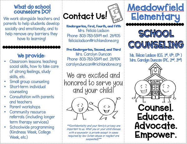 School Counseling Brochure 1.PNG