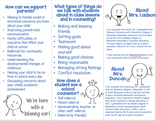 School Counseling Brochure 2.PNG