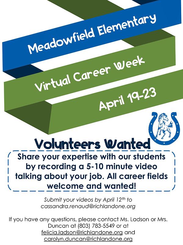 Meadowfield_Career Volunteers-1.png