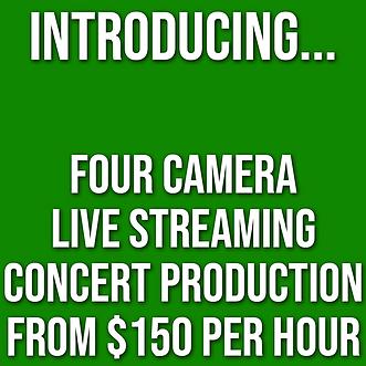 4 cam live stream.png