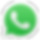 Sports-Algarve-Whatsapp.png