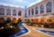 silken hotel.jpg