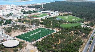stadionvrsa.jpg