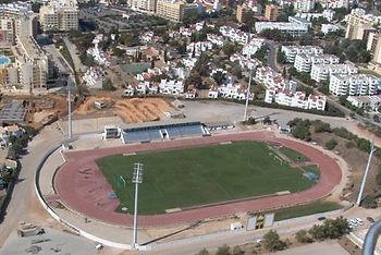 stadion Quarteira.jpg
