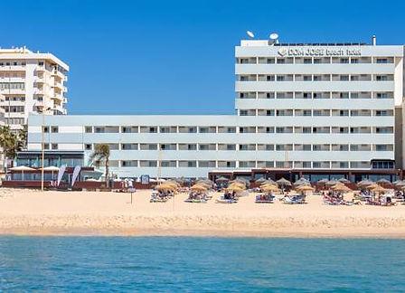 Hotel Dom Jose Beach.jpg
