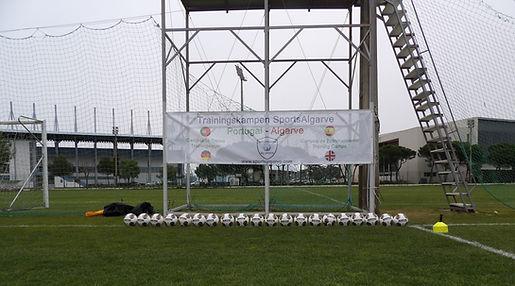 banner en ballen.JPG