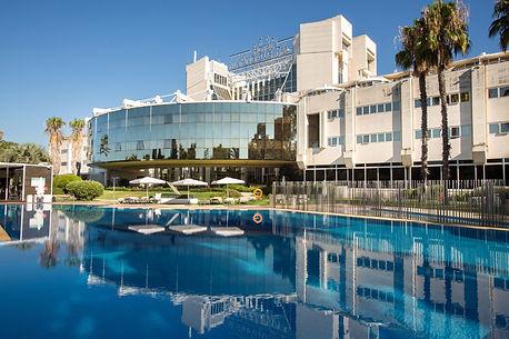 Aanzicht hotel.jpg