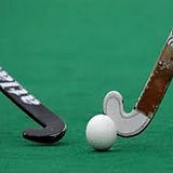 Hockeysticks 565x270.jpg