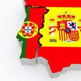 Portugal-Spanje.jpg