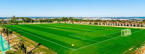 voetbalveld overzicht.jpg