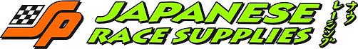 jap-race-logo.jpg