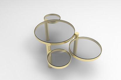 BRASS TABLE NEW.47.jpg
