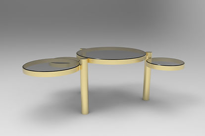 BRASS TABLE NEW.jpg