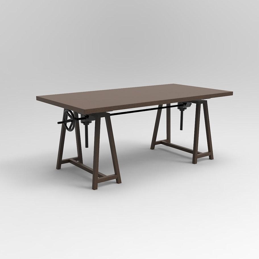 desk 2.19.jpg
