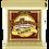 Thumbnail: Ernie Ball Earthwood Light Acoustic Guitar Strings (11-52)