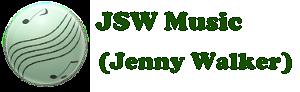 JSW Logoball4.png