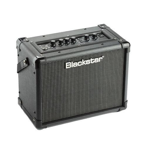 Blackstar ID CORE 10 V2 Electric Guitar Amplifier