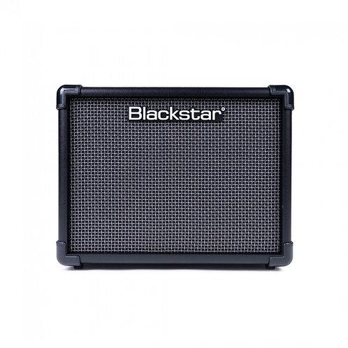 Blackstar ID CORE 10 V3 Electric Guitar Amplifier