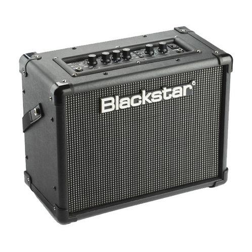 Blackstar ID CORE 20 V2 Electric Guitar Amplifier