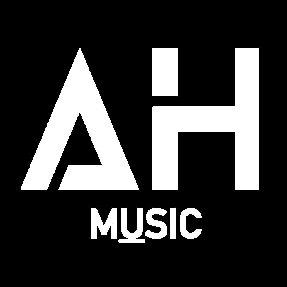 AH MUSIC LOGO WHITE.png