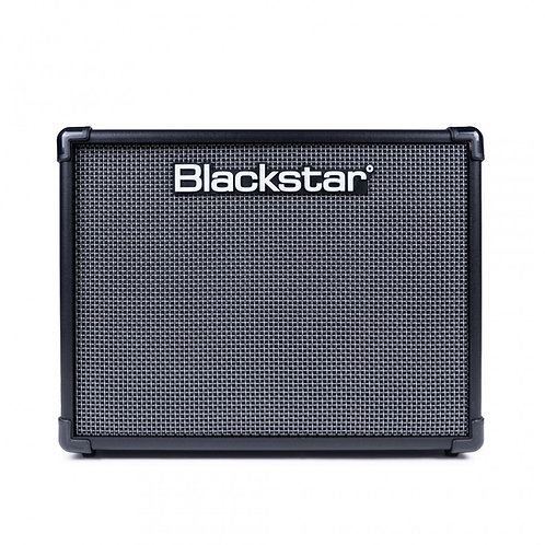Blackstar ID CORE 40 V3 Electric Guitar Amplifier