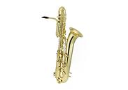 Bass  Saxophone Repairs at AH Music in Grantham