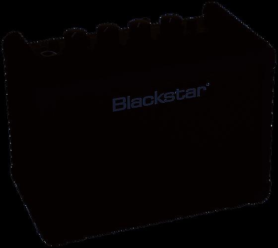 Blackstar Fly-3 Mini Bluetooth Electric Guitar Amplifier