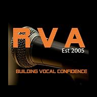 Rock-Vox-logo.png
