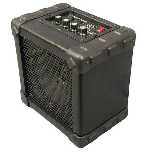 GLX MG10 Electric Guitar Amplifier