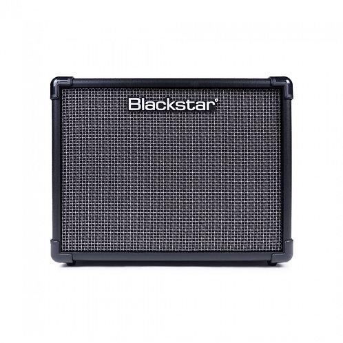 Blackstar ID CORE 20 V3 Electric Guitar Amplifier