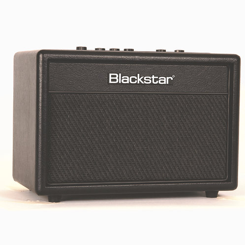 Blackstar ID CORE  BEAM Amplifier (Electric, Bass & Acoustic Guitar)
