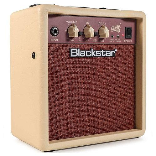 Blackstar Debut 10E Electric Guitar Amplifier