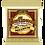 Thumbnail: Ernie Ball Earthwood Medium Acoustic Guitar Strings (13-56)