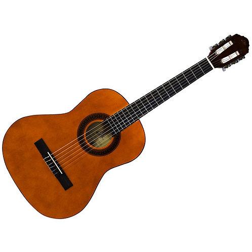 Eko 3/4 Classical Guitar & Bag