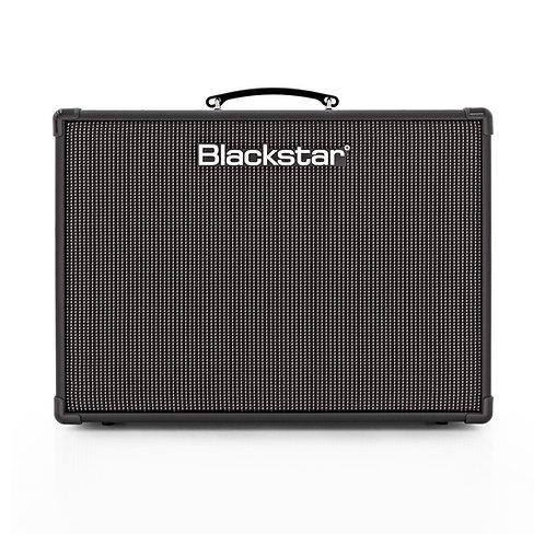 Blackstar ID CORE 100 Stereo Electric Guitar Amplifier