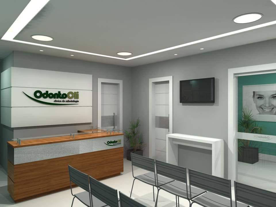 OdontoCli 02