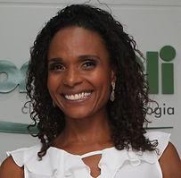 Drª Erica Santos