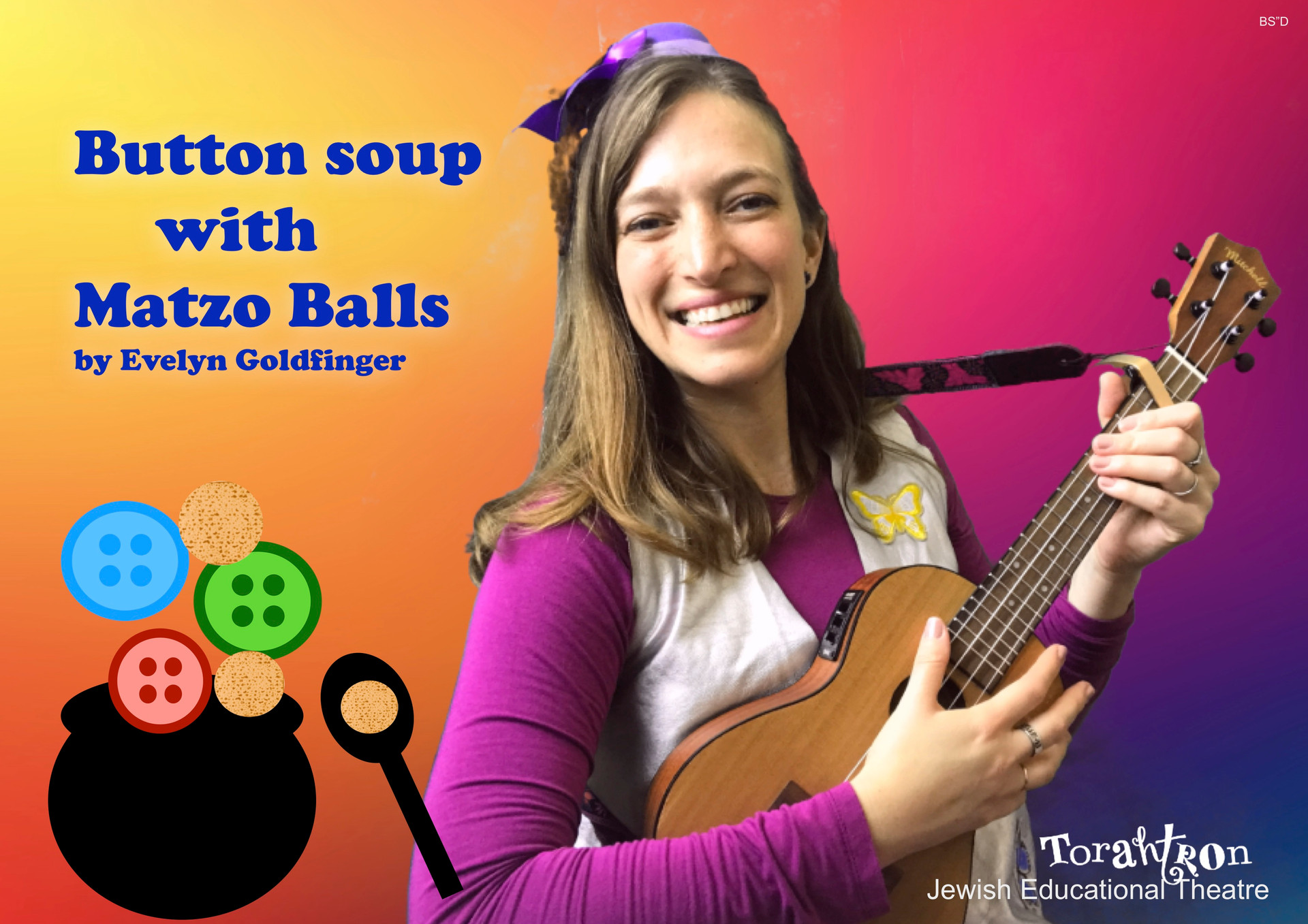 Button Soup with Matzo Ball logo.jpg